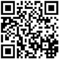 dingley-tour-qr