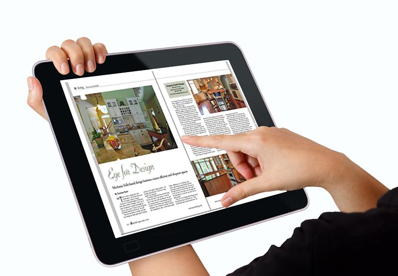 The Dingley Press – Digital Catalogs