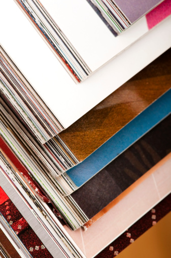 Catalog Content Marketing in a Digital World