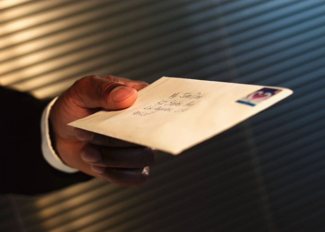 7 Tips that Will Improve Direct Mail Response Rates