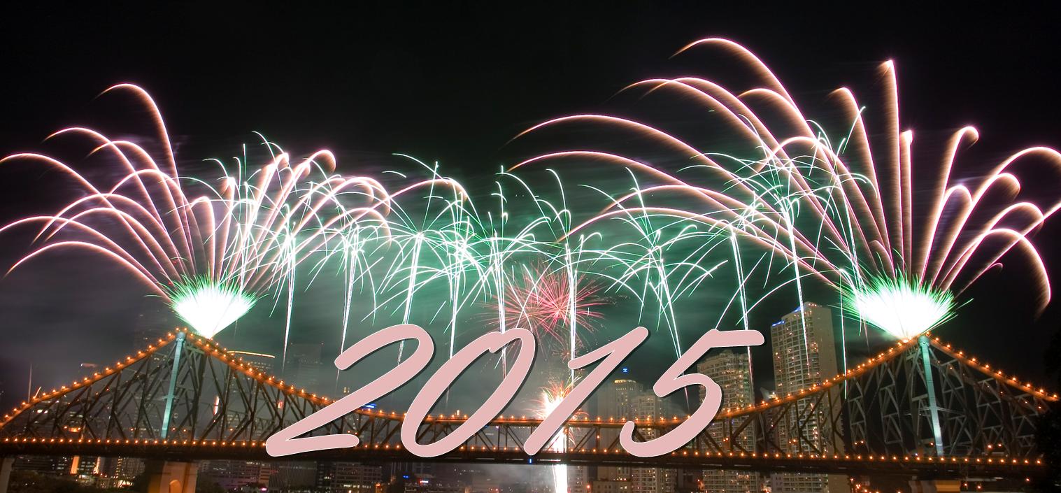 4 Catalog Marketing Tips to Bring into 2015