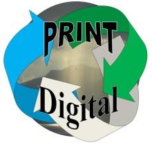 Print-Digital