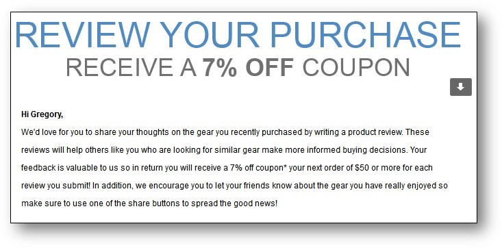 coupon-example