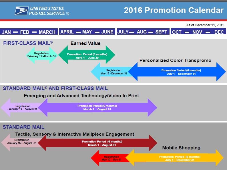 2016 Postal Promotion Calandar APPROVED n
