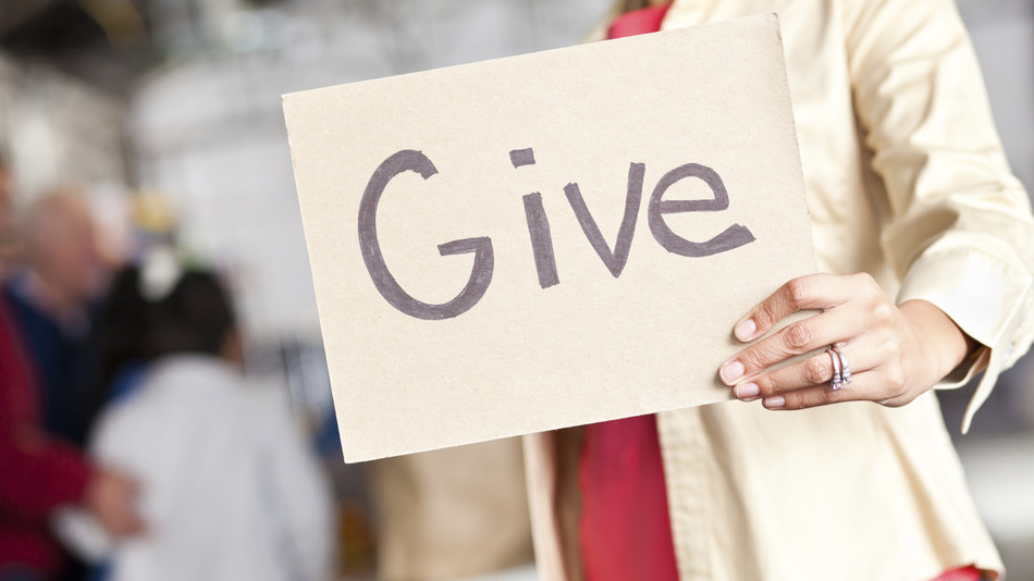 Direct Mail for Nonprofits, Part II, 4 Tips How to Do It