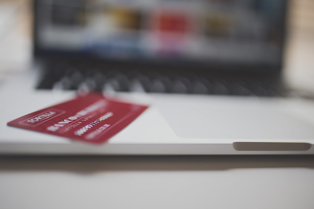 What Remote Sales Tax Burdens Mean for Catalogers