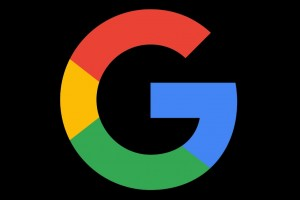 The Implications of Google's New SERP Layout