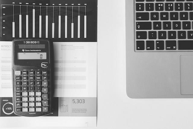 3 Ways to Make the Most of Your 2017 Marketing Budget