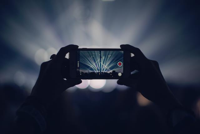 3 Ways to Work More Videos into Your Marketing Strategy