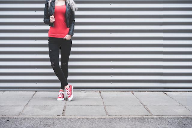 4 Surefire Ways to Market to Millennials