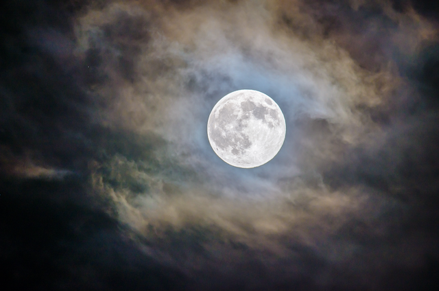 5 Spooky Catalog Marketing Myths Debunked