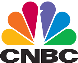 CNBC Story on Millennials and Catalogs – with Dingley Highlights