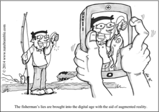 fisherman-lies-cartoon-augmented-reality-the-dingley-press