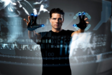 minority-report-augmented-reality-the-dingley-press