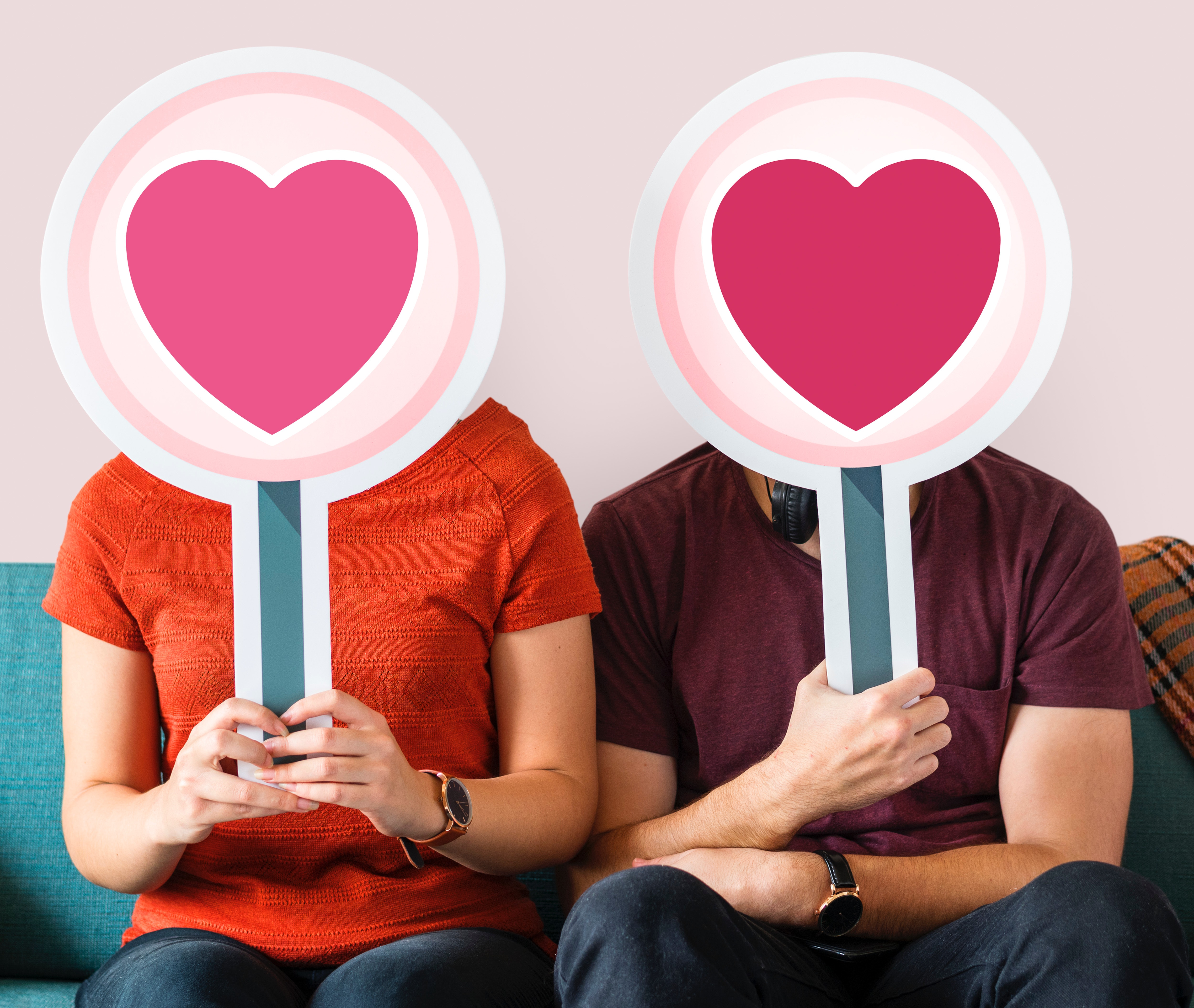 Use these 5 Valentine's Day Stats to Slay Your Marketing Strategy