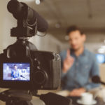 boost sales using video