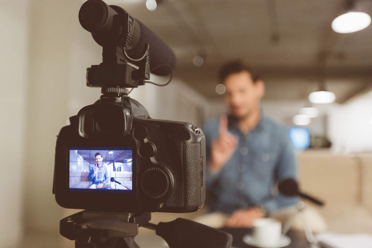 How to Amplify Your Sales Using Free Video Tactics that Work