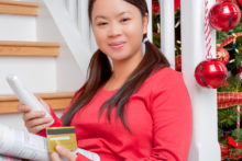 catalog marketing best practices 2019