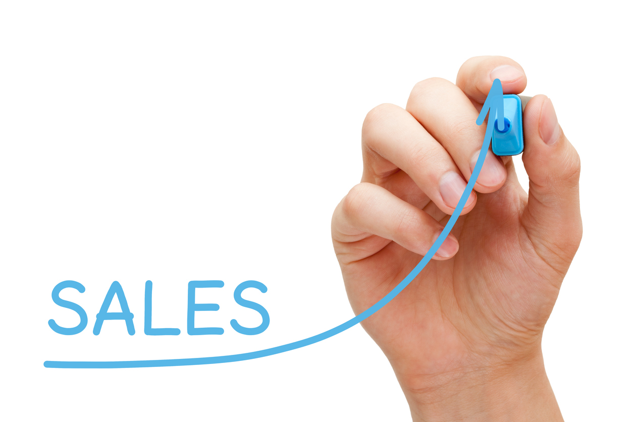 Catalog Marketing Best Practices: The Top 5 Ways to Drive Sales Fast