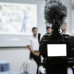 live video marketing strategy