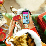 holiday marketing strategy