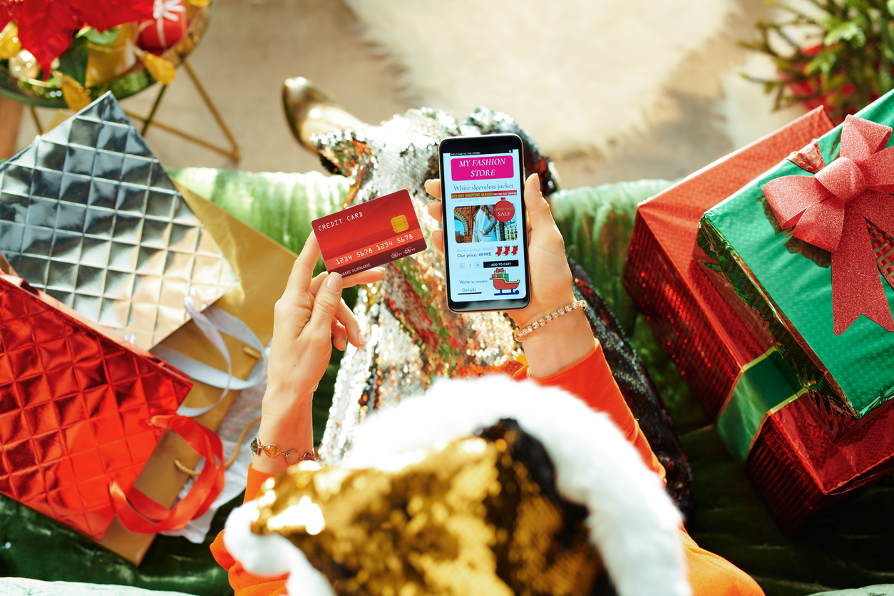 How to Develop Your 2019 Holiday Marketing Strategy to Boost Sales
