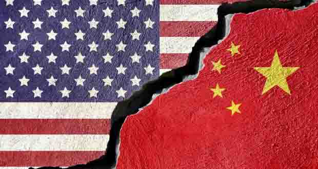 US-China Deal: What It Means to Your Business
