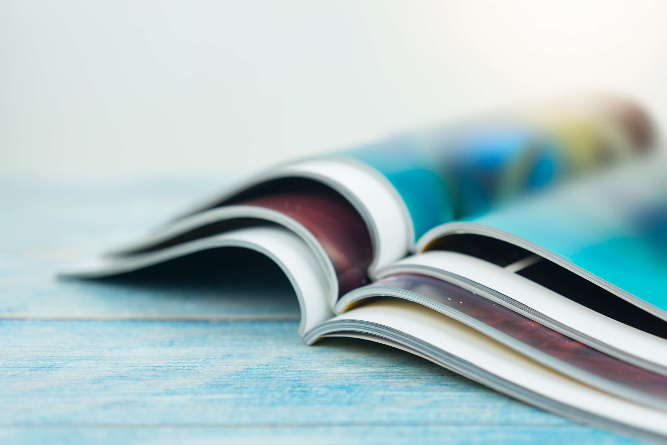 How to Optimize Your Print Marketing Strategy to Attract More Qualified Leads