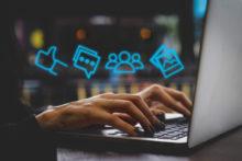 content marketing catalog business