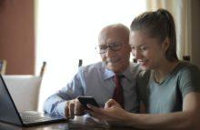 multi-generational-marketing