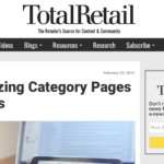 Total-retail-website