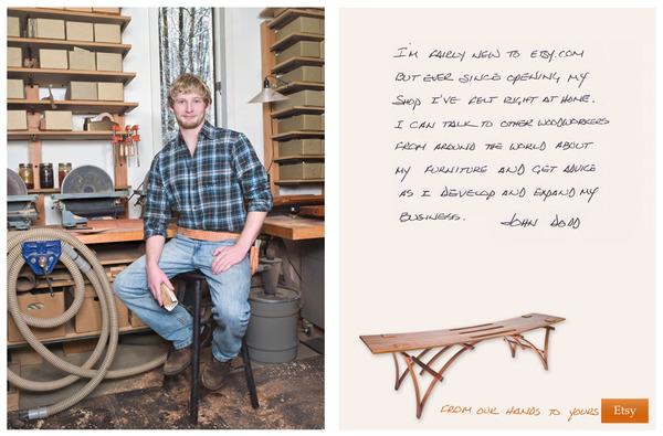 handwritten-customer-testimonial