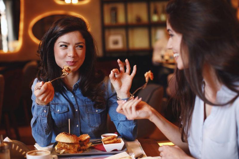 social-proof-dining