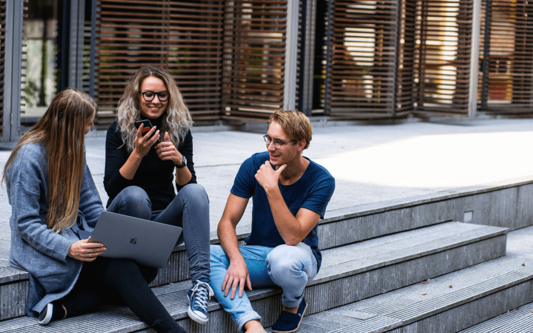 Marketing to The Largest Living Generation: Reaching Millennials