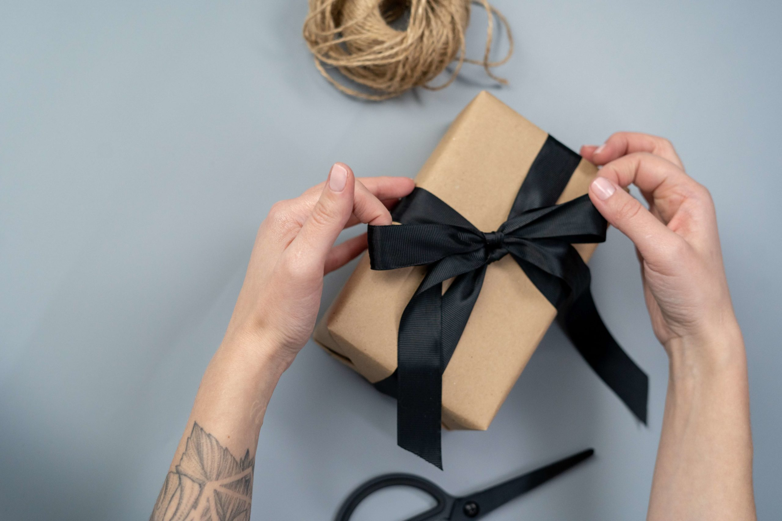 Product Packaging Unboxed: How to Create an Unforgettable Experience for Your Customers