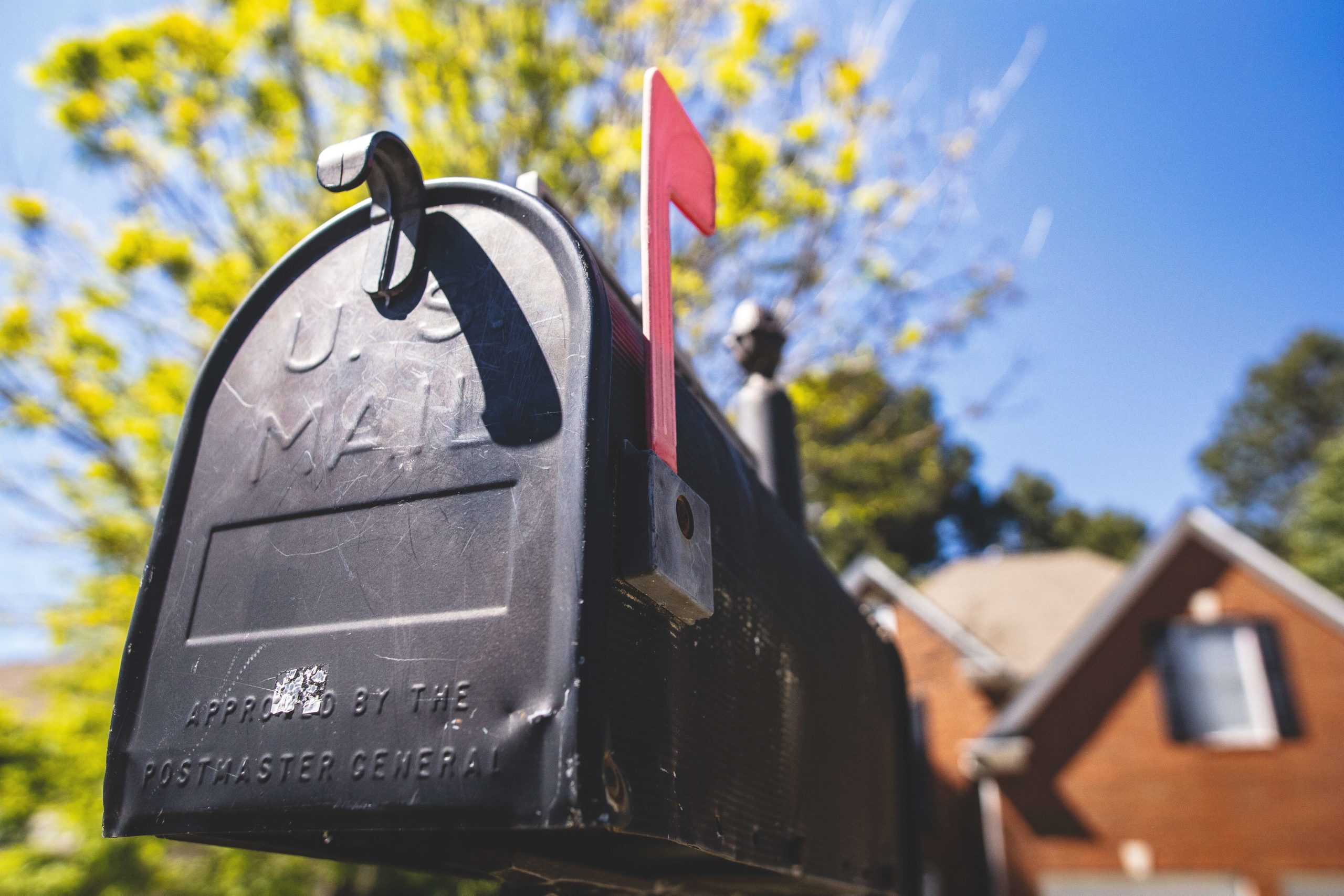 Save on Postage Costs with 2021 Postal Promotions