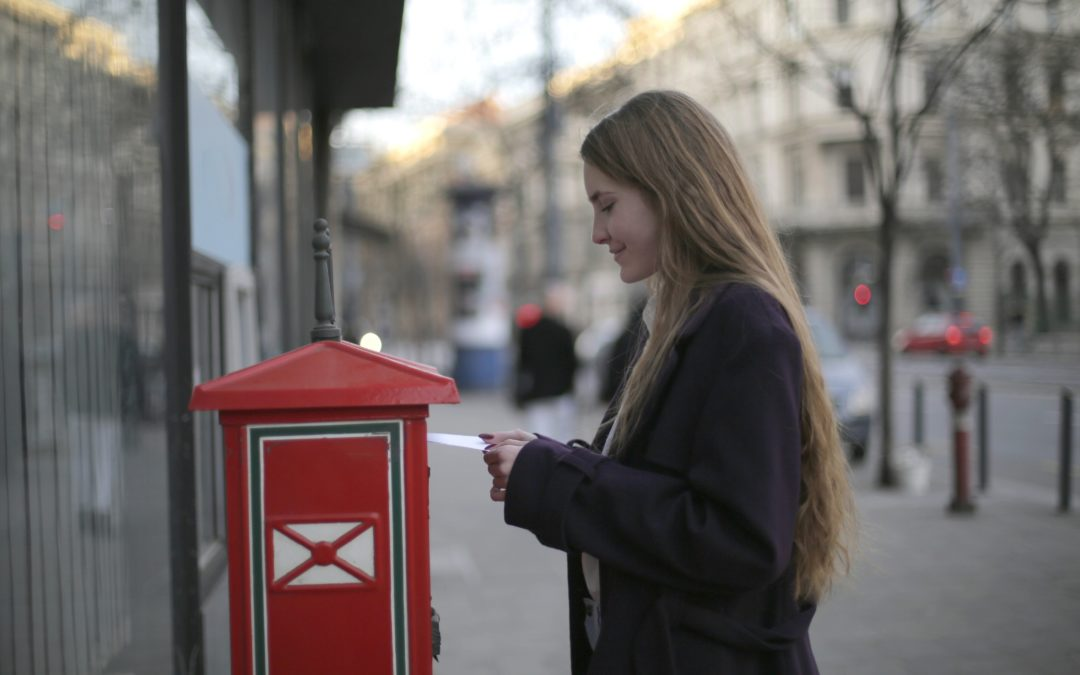 What is Direct Mail? Getting Back to Basics