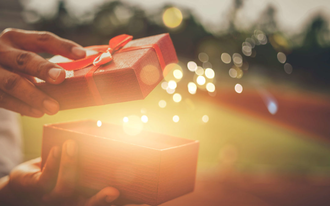 Top 3 Holiday Sales Predictions for 2021